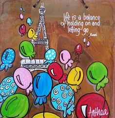 A Balance of holding & letting go. Qoutes, Life Quotes, Doodle Inspiration, Africa Art, Truth Of Life, Biblical Quotes, Beautiful Words, Gods Love, Favorite Quotes