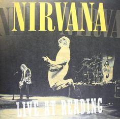 602527212173, nirvana live at reading plak olarak audioavm.com adresinde http://www.audioavm.com/Nirvana-Live-At-Reading-180Gr-2LP,PR-2486.html