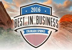 """We got a call from the #ColoradoSprings #Business Journal today. #720media is a finalist! That means we placed 1st, 2nd or 3rd for best #webdesign firm! WOW. I'll know how we did when they announce the winners at the """"Best in Business"""" awards ceremony at the end of June. Yay! This is wonderful news to hear as we celebrate our big 15 year business anniversary in 7 days! #humbled #honored #grateful #motivated #inspired #websitedesign #wordpress #socialmedia #marketing #smallbusiness"""