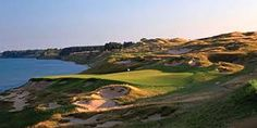 whistling straits - Google Search