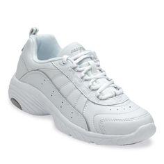 Easy Spirit Women's Punter Athletic Shoe on Sale