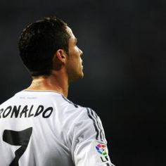 Spanish Prime Minister Mariano Rajoy on Thursday backed Real Madrid striker Cristiano Ronaldo for this year's hotly contested Ballon d'Or award for the world's best footballer #Football Soccer # Ronaldo #RealMadrid