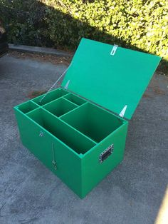Chuck Box Tools And Legs On Pinterest