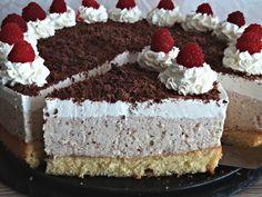 Havana, Vanilla Cake, Tiramisu, Sweets, Ethnic Recipes, Food, Cakes, Author, Gummi Candy