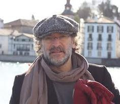 """Passage des indes ou les grands """"écarts"""" des cultures..., par Saïd Mohamed, sur Salon .ll.  http://www.lindaleith.com/posts/view/272"""