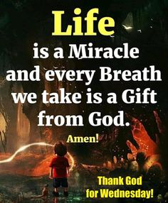 Make Ends Meet, Brand New Day, Thank You God, Morning Greeting, Good Vibes, Wake Up, Grateful, Breathe, Amen