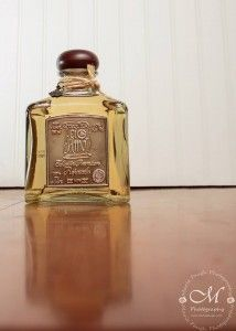 The History of Tequila: All You Need To Know Cinco De Mayo Party Planning Tips July is National Tequila Day where people around the world celebrate the distilled. Tequila Reviews, National Tequila Day, Margarita, Party Planning, Perfume Bottles, Texas, Drinks, Beverages, Margaritas