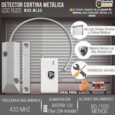 Control, Power Strip, Electronics, Phone, Ip Camera, Security Systems, I Will Protect You, Business, Advertising