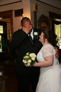 Choosing The Beall as your will bring added joy to your special day! Wedding Reception Venues, Receptions, Event Venues, Special Day, Special Events, Alton Illinois, Wedding Album, Bed And Breakfast, Luxury Travel