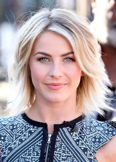 Image from http://pophaircuts.com/images/2013/11/2014-Julianne-Hough-Short-Hair-Styles-Cute-Layered-Haircut.jpg.