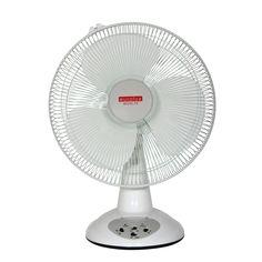 fan with LED night light lead-acid battery AC/DC function, Lead Acid Battery, Led Night Light, Ac Dc, Fans, Home Appliances, House Appliances, Appliances