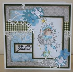 Mona`s kreative verden. Christmas Cards, Frame, Decor, Creative, Christmas E Cards, Picture Frame, Decoration, Xmas Cards, Christmas Letters