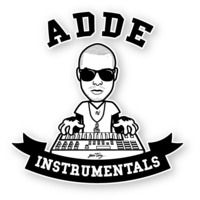 *Preview* Chan Dizzy - Like A Stripper by Adde Instrumentals on SoundCloud