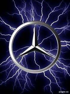 Animated wallpaper, screensaver for cellphone Mercedes 280, Mercedes Benz Slk, Mercedes Benz Trucks, Mercedes Benz Models, Mercedes Benz Logo, Luxury Car Logos, Luxury Cars, Amg Logo, Android Wallpaper Black