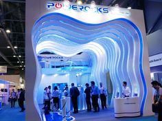 Powerocks in global sources china sourcing fair 2012 2012-10-31 14:50      Global Sources Electronics China Sourcing Fair has taken place in Asia World---Expo. HongKong from 12th, Oct, 2012  to 15th,Oct, 2012. More than 4000 booths in Global Sources covering 10 halls in Asial World---Expo Hong Kong. This fair greatly attract exhibitors from all over the world, and many highly creative and technical content electronics were shared here.