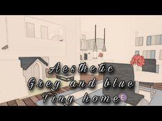 7 Adopt Me Build Ideas Cute Room Ideas Simple Bedroom Design Roblox