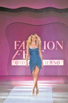 07-Fashion-fest-otono-invierno-2012-candice-swanepoel
