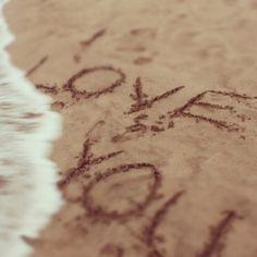 I keep you close to my heart....