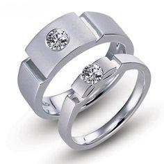 dengan membuat desain cincin tunangan sendiri maka anda akan merasa lebih nyaman dan lebih puas dengan cincin tunangan yang anda beli.