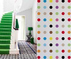 shopkola-adesivo-de-parede-confete