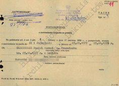 Olbrychski w aktach IPN   3obieg.pl - Serwis informacyjny dziennikarstwa obywatelskiego.