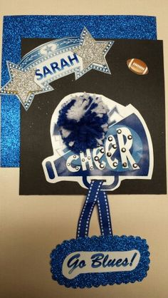 1000 images about cheer locker decorations on pinterest