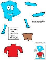 hail craft, bibl craft, school craft