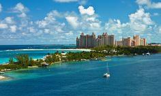 atlantis-paradise-island, Bahamas