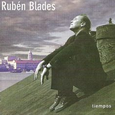Dia a Dia Ruben Blades Latin Music, Music Songs, Ruben Blades, Central America, Music Publishing, Musical, The Originals, Artist, Youtube