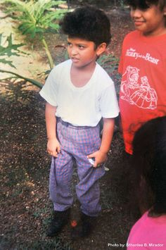 bruno mars young - Google Search