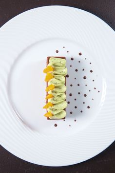 Restaurant Le Pont Tournant - Raffinement et originalité