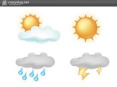 kalendarz pogody chomikuj - Szukaj w Google