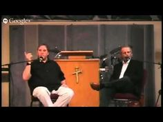 Sit Down With LA Marzulli And Russ Dizdar Stephen Murphy    Published on Mar 18, 2015 remote viewing; demons, aliens, YOUR AUTHORITY IN JESUS CHRIST OVER ALL EVIL BEINGS