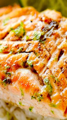 Easy seafood dinner recipes to add to your menu this week from easy seafood dinner recipes to add to your menu this week from thefrugal easy dinner recipes pinterest seafood dinner menu and dinners forumfinder Image collections