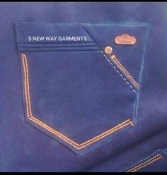 Love Jeans, Denim Jeans Men, Stylish Jeans For Men, Gents Kurta Design, Camo Fashion, Patterned Jeans, Camisa Polo, Jeans Style, Denim Outfits