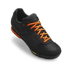 Giro Rumble VR Mountain Bike Shoes Dress BlueGum 45  Mens -- You can find more details by visiting the image link.