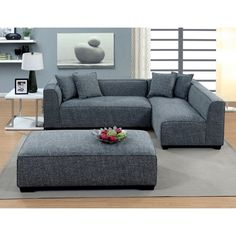 Astonishing 178 Best California Sofa Images In 2019 Sofa Furniture Alphanode Cool Chair Designs And Ideas Alphanodeonline