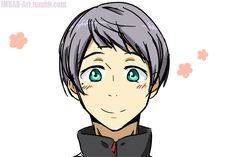 Nitori you adorable piece of sh*t (๑>ᴗ<๑) if ur a Free! fan, you GOT to hav this on ur board (ノ◕ヮ◕)ノ*:・゚✧ <---- lol this.