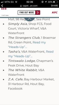 V&a Waterfront, How To Apply, Vegan, Reading, Places, Recipes, Recipies, Reading Books, Ripped Recipes
