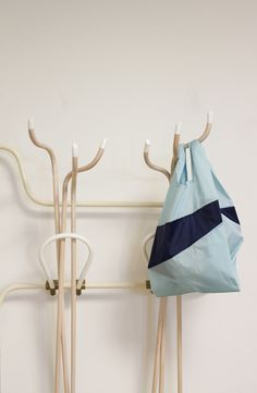 Picture Bathroom Hooks, Clothes Hanger, Projects, Pictures, Gifts, Climbing Rope, Coat Hanger, Log Projects, Photos