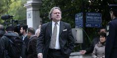 Γ. Κατρούγκαλος: «Δεν αποκλείω ότι μπορεί να είναι σκληρότερος ο αντικαταστάτης του Β. Σόιμπλε»