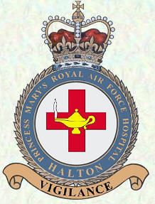 An RAF badge which combines references to the function and location of the unit neatly: the three crowns feature heavily in the heraldry of East Anglia. Military Jets, Military Aircraft, Royal Air Force, Royal Navy, The Good Old Days, Coat Of Arms, Military History, Armed Forces, Army Badges