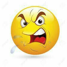 Tardis, Emoji Board, Angry Expression, Illusion Paintings, Emoji Symbols, Emoji Images, My Emotions, Diy Home Crafts, School Fun