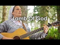 Lamb of God // Her Heart Sings Twila Paris, Jesus Music, Southern Gospel Music, Christian Music Videos, Ephesians 6, Heartstrings, Praise And Worship, Sounds Like, Reign