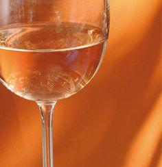 Provence & Rosé Wine [ The Interprofessionnal Council of Vins de Provence - CIVP ]