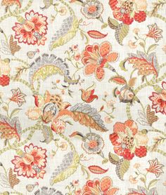 Shop P. Kaufmann Finders Keepers Spice Fabric at onlinefabricstore.net for $19.55/ Yard. Best Price & Service.