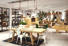 Conran Shop in Marylebone London_09_delood.jpg