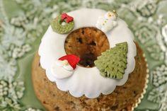 Bordallo Pinheiro para o Natal - Vamos Receber Food L, Floral Arrangements, Muffin, Table Settings, Breakfast, Desserts, Christmas, Drinks, Mini