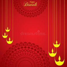 Illustration of Diwali utsav greeting or poster card. Diwali utsav greeting or p , Diwali Greeting Cards, Diwali Greetings, Diwali Wishes, Happy Diwali Wallpapers, Happy Diwali Images, Iphone Wallpaper Sea, Diwali Lantern, Diwali Poster, Diwali Photography