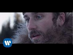 Portugal. The Man - Sleep Forever [Official Music Video] - YouTube